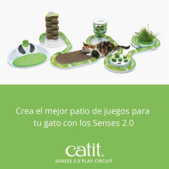 43154_Senses 2.0_Play Circuit_Product 03_ES