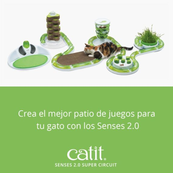 43156_Catit Senses 2.0_Super Circuit_Product 03_ES