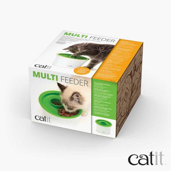 43741W_Multi Feeder_Product 5