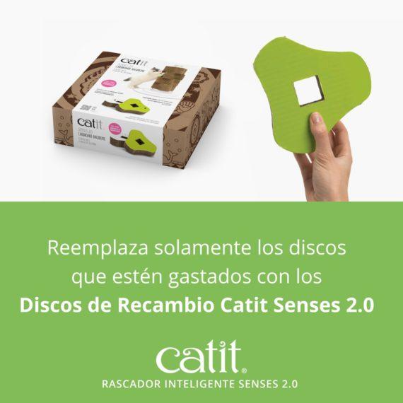 42468W_Senses 2.0_Scratcher_Product_ES_03