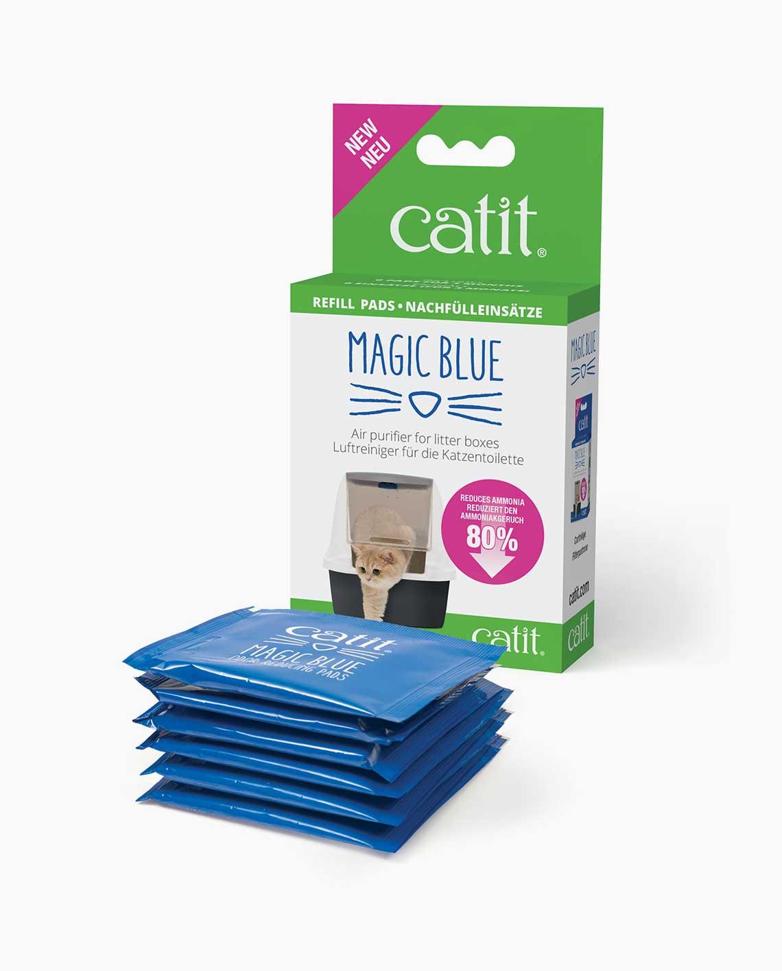 magic-blue-refills-A