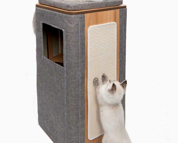 vesper-cubo-tower-A