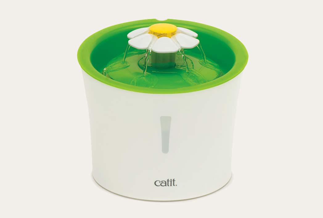 Flower-Fountain-Gift-Idea
