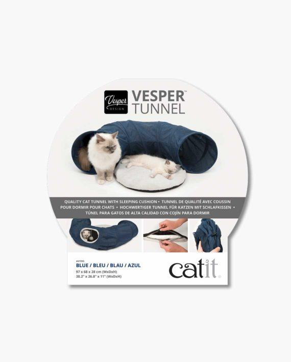 41995 - Vesper-Tunnel Blue - packaging