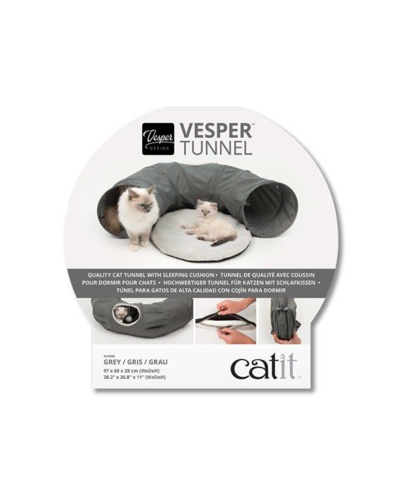 41996 - Vesper-Tunnel Grey - packaging