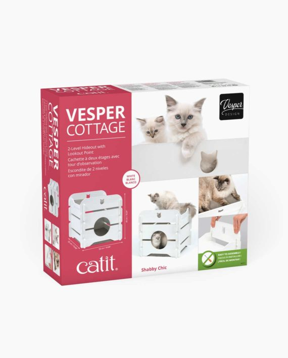 52111-Vesper Cottage White Packaging