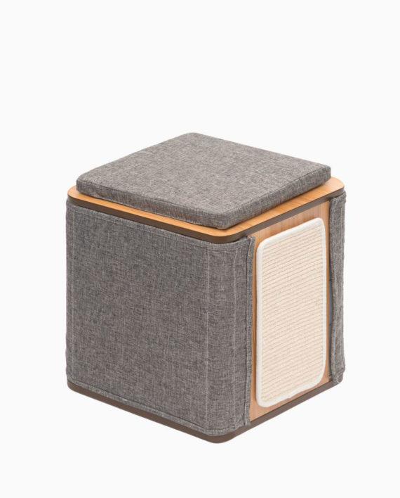 vesper-cubo-B_zonder logo