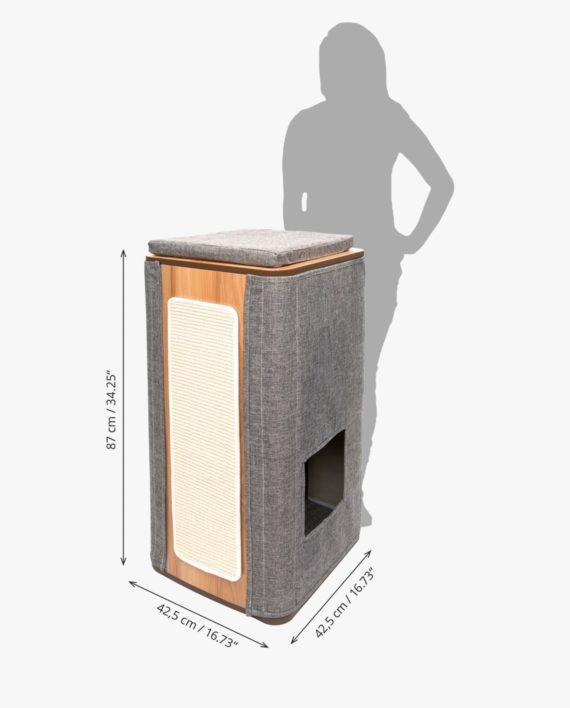 vesper-cubo-tower-C_zonder logo