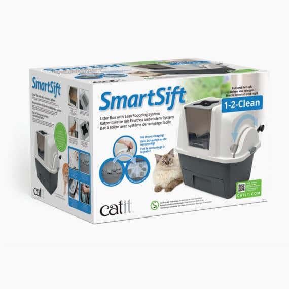 50685_Smartsift_product 5