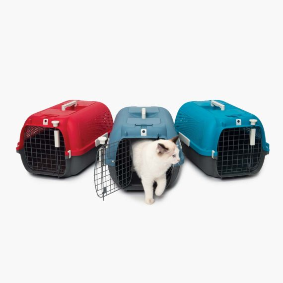 V41380 Transportín para gato Catit