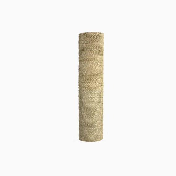 Poste rascador de repuesto para rascadores Vesper de 34 cm