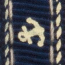 Azul náutico