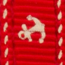 Rojo náutico