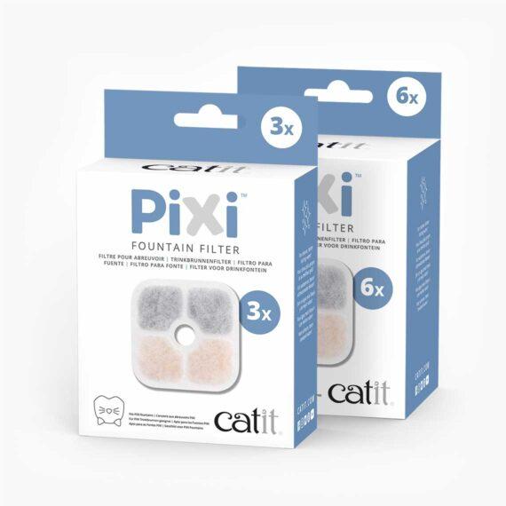 43721-43722_Catit_PIXI Filters_Panel 1_ES