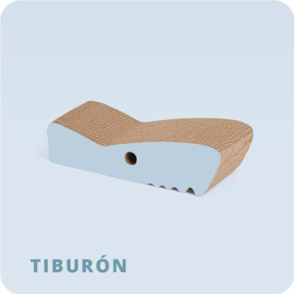 #42501 Tiburón