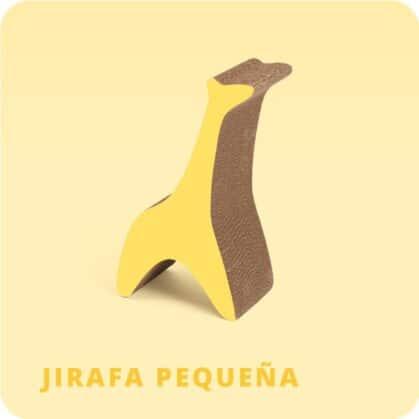 #42504 Jirafa pequeña